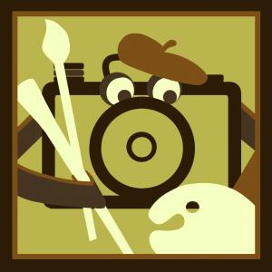 StarDesign App Icon