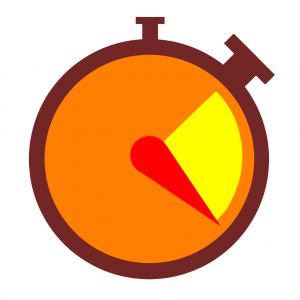 quick calories app icon