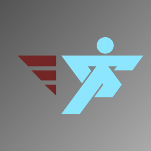 star runners app icon