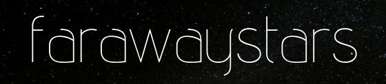 farawaystars